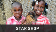 'star of hope shop' star-hope-shop worthy
