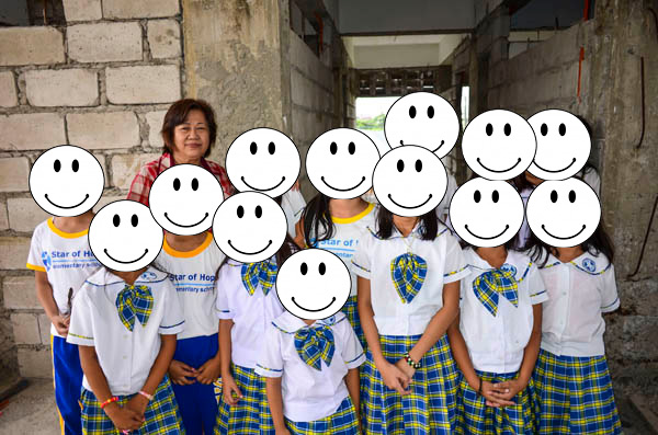 2019-star-of-hope-philippines-girls-dorm-smile.jpg