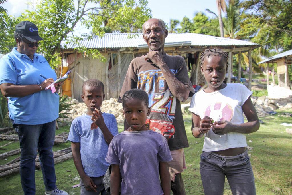 202108_Haiti_earthquake_SMALL__018-1024x683.jpg