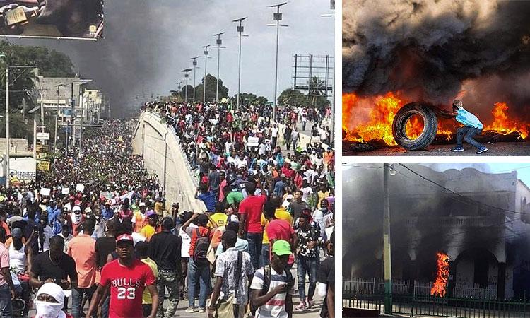 HaitiFEB2019.jpg