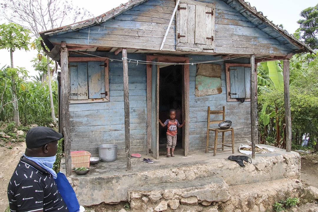 Haiti_Hesse_Child.jpg  star of hope {Star of Hope} [starofhope]