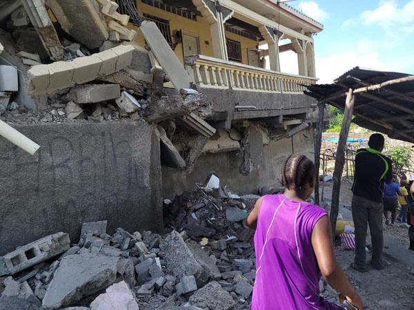 Haiti_earthquake_Star_of_Hope_202120210816_0003.jpg