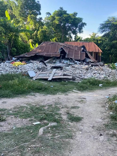 HaitiearthquakeStarofHope20210001.jpg
