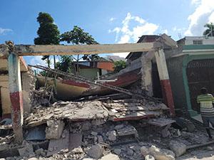HaitiearthquakeStarofHope20210010300.jpg