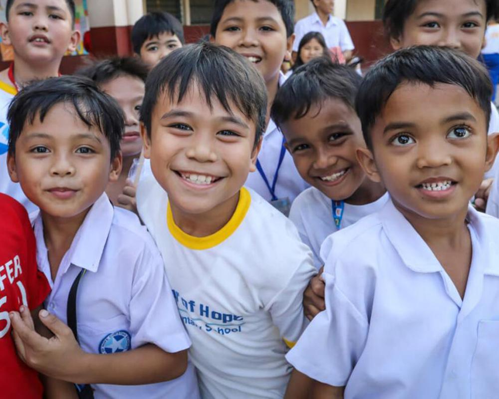 Main-star-of-hope-philippines.jpg