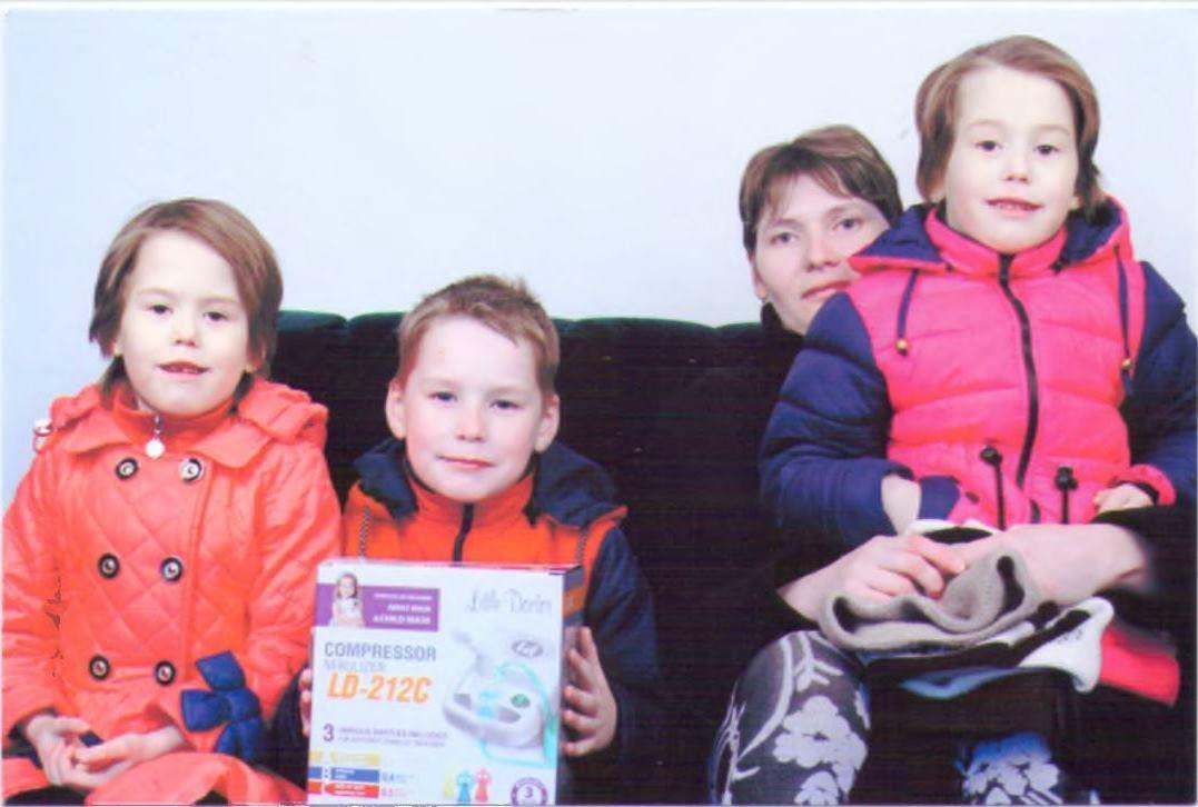 Makarov family 1.JPG