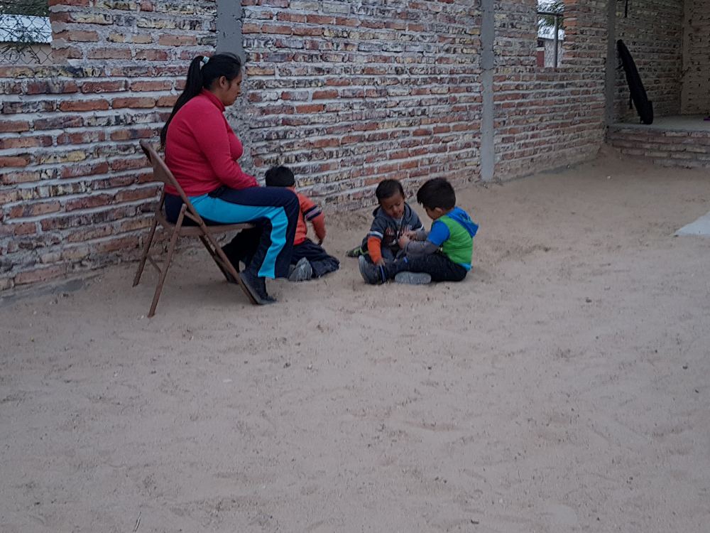 Mexico-main-star-of-hope.jpg
