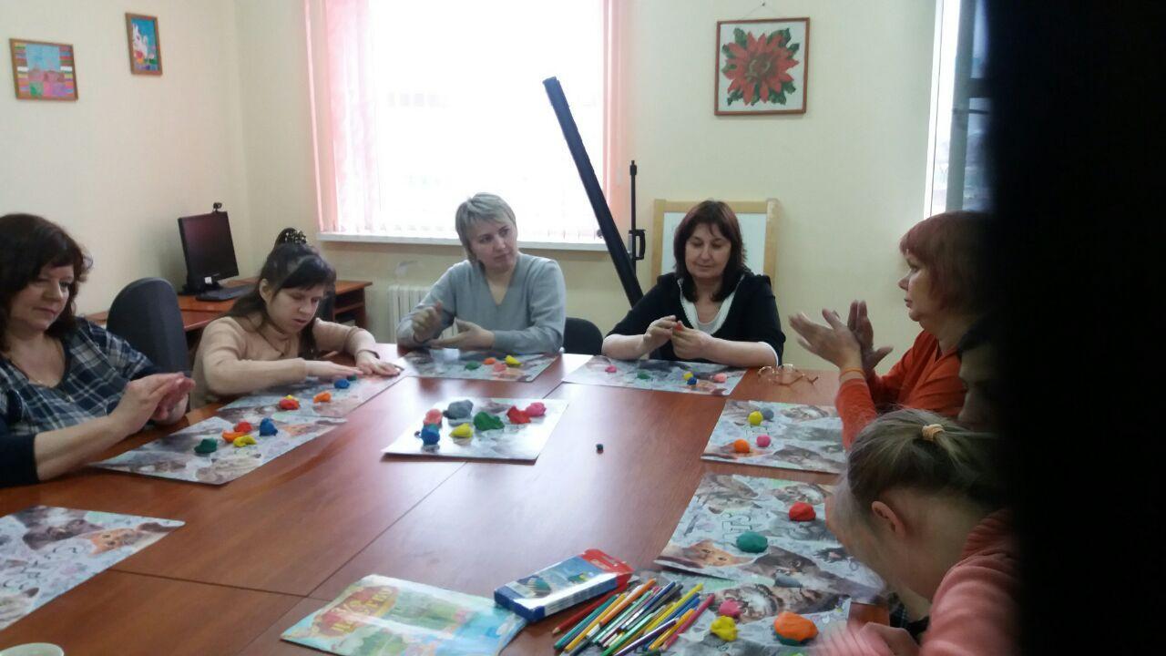 Romaneyko family 1 9.jpg