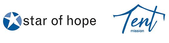 Star-of-Hope-Tent-Mission-live-loggo.jpg