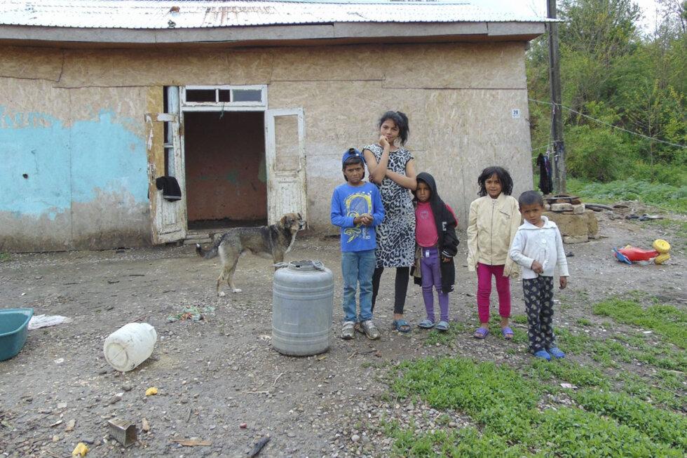 Valea_seaca_May7_2020_11-980x653.jpg