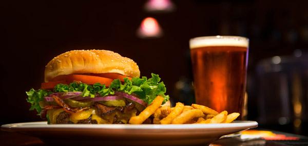 burgeredfranklin600.jpg