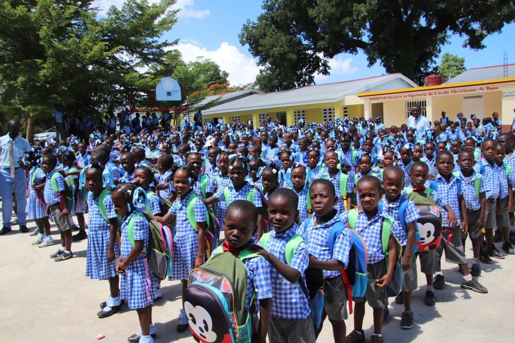 dano_primary_children_7.JPG