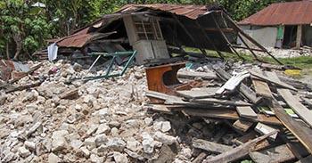 earthquake350web.jpg