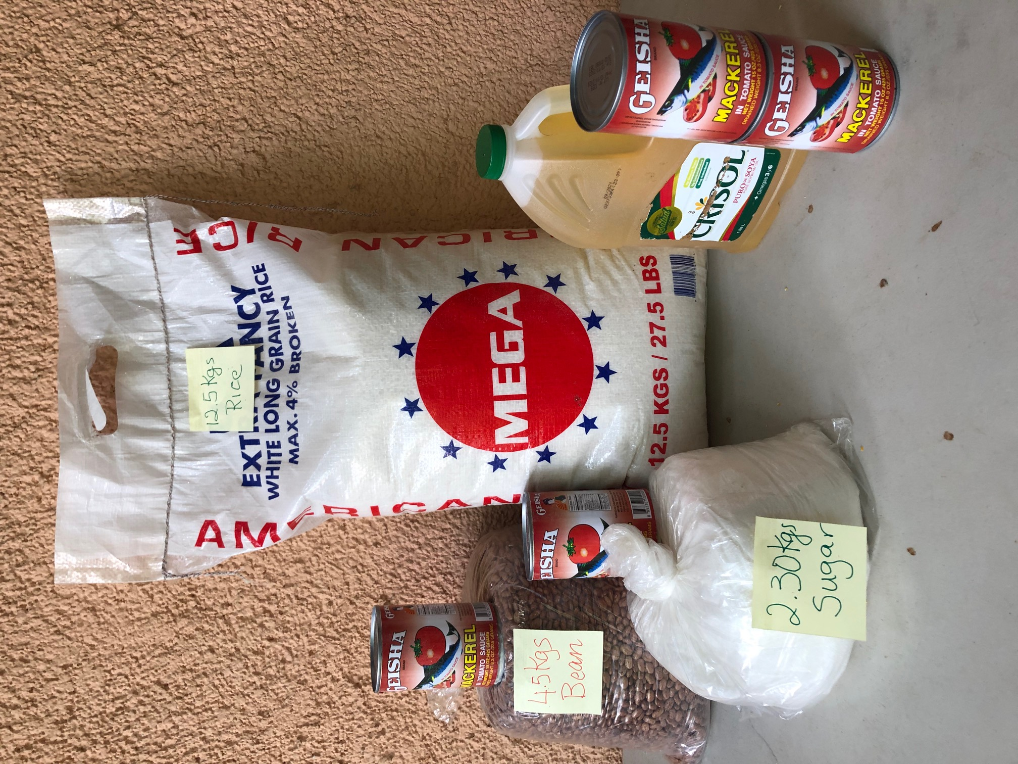 earthquake_food_package_contents.jpg