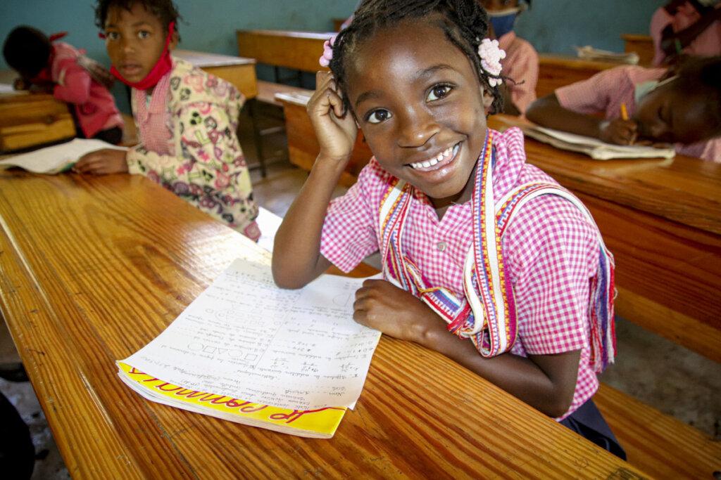 haiti_4-1024x683_1.jpg