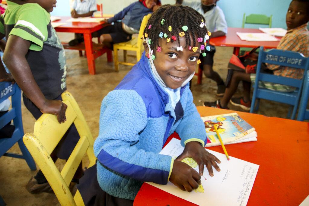 haiti_5-1024x683.jpg
