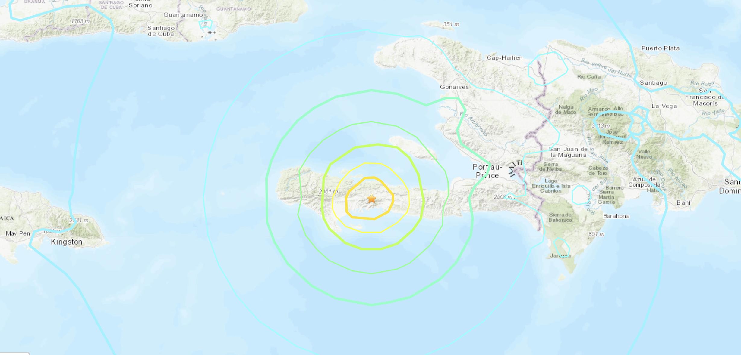 haquake.png