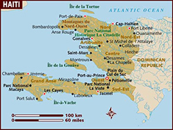 map_of_haiti250.jpg