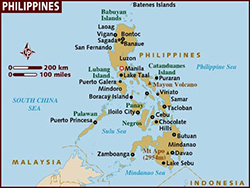 map_of_philippines250.jpg
