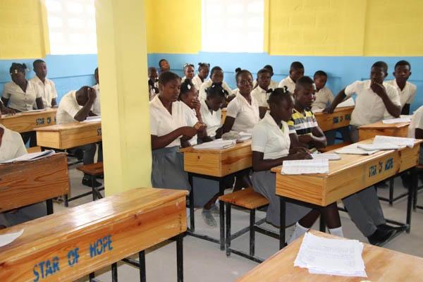 new class-room secondary school.jpg