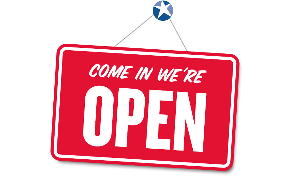 open-shop-were-open.jpg
