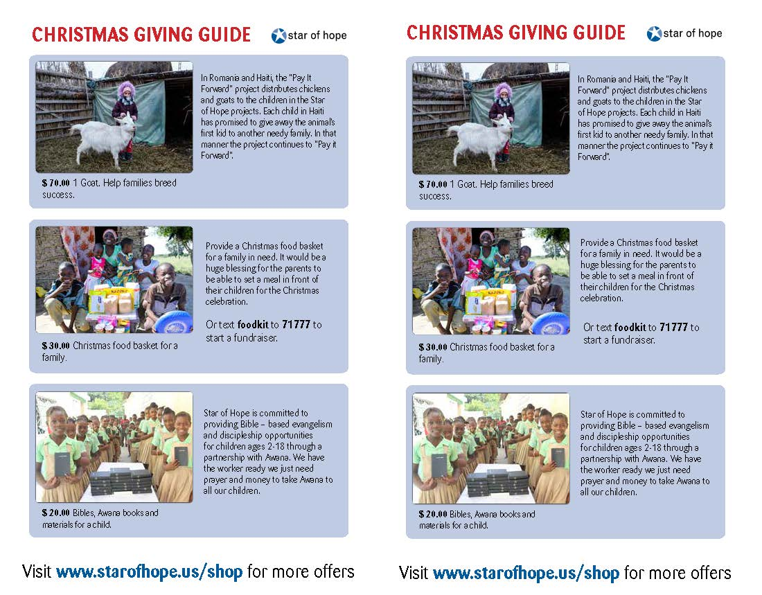 Christmas 2020 churches xmas guide SMALL TEMP Page 1