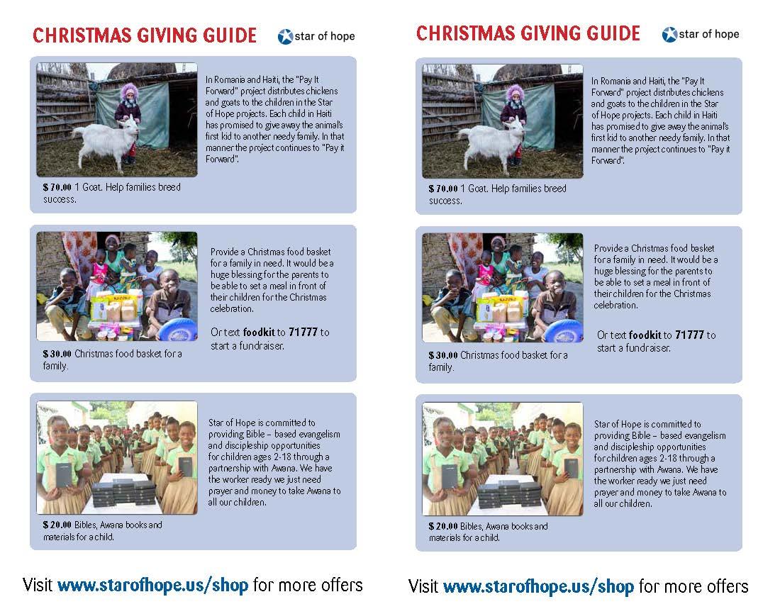Christmas 2020 churches xmas guide SMALL TEMP Page 1