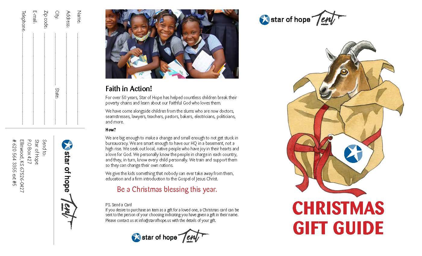 Christmas 2020 gift guide WEB 2020 Page 1