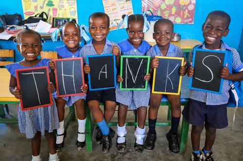 soh_dt_haiti_2014_rigaud_blackboard_19.jpg