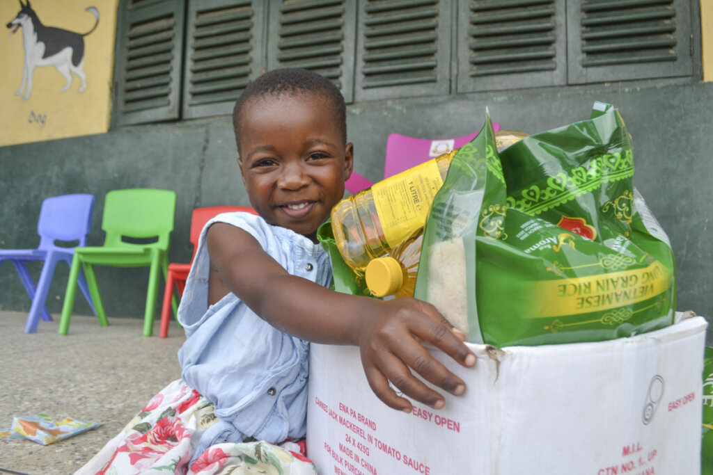 starofhope_ghana_food_given_withlove_14_of_18.jpg