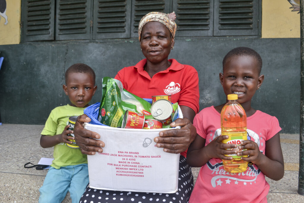 starofhope_ghana_food_given_withlove_18_of_18.jpg