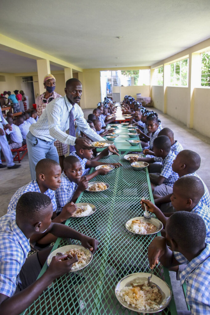 starofhope_haiti_school_update_fall_2020_10_of_15.jpg