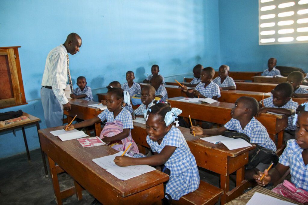 starofhope_haiti_school_update_fall_2020_11_of_15.jpg