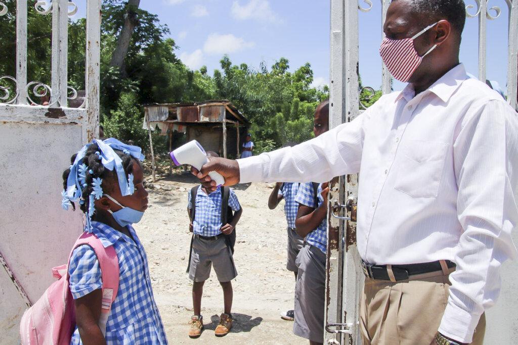 starofhope_haiti_school_update_fall_2020_12_of_15.jpg