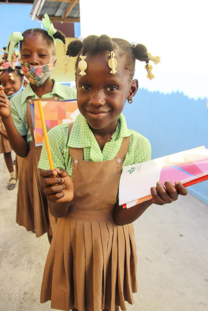 starofhope_haiti_school_update_fall_2020_14_of_15.jpg