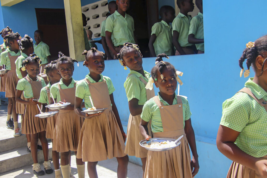 starofhope_haiti_school_update_fall_2020_15_of_15.jpg