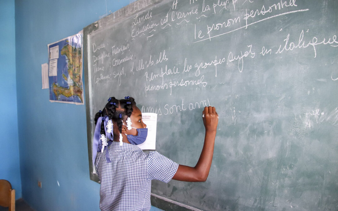 starofhope_haiti_school_update_fall_2020_1_of_15.jpg