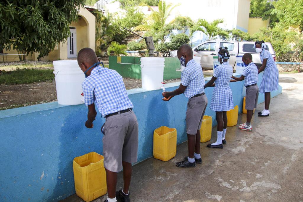 starofhope_haiti_school_update_fall_2020_3_of_15.jpg