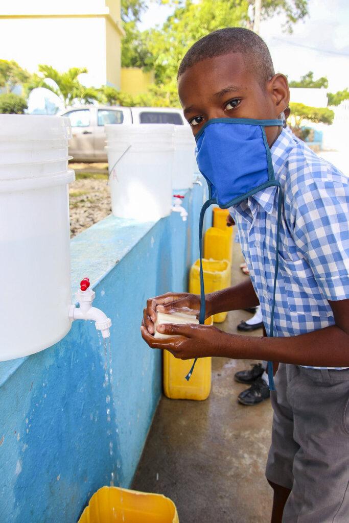 starofhope_haiti_school_update_fall_2020_4_of_15.jpg