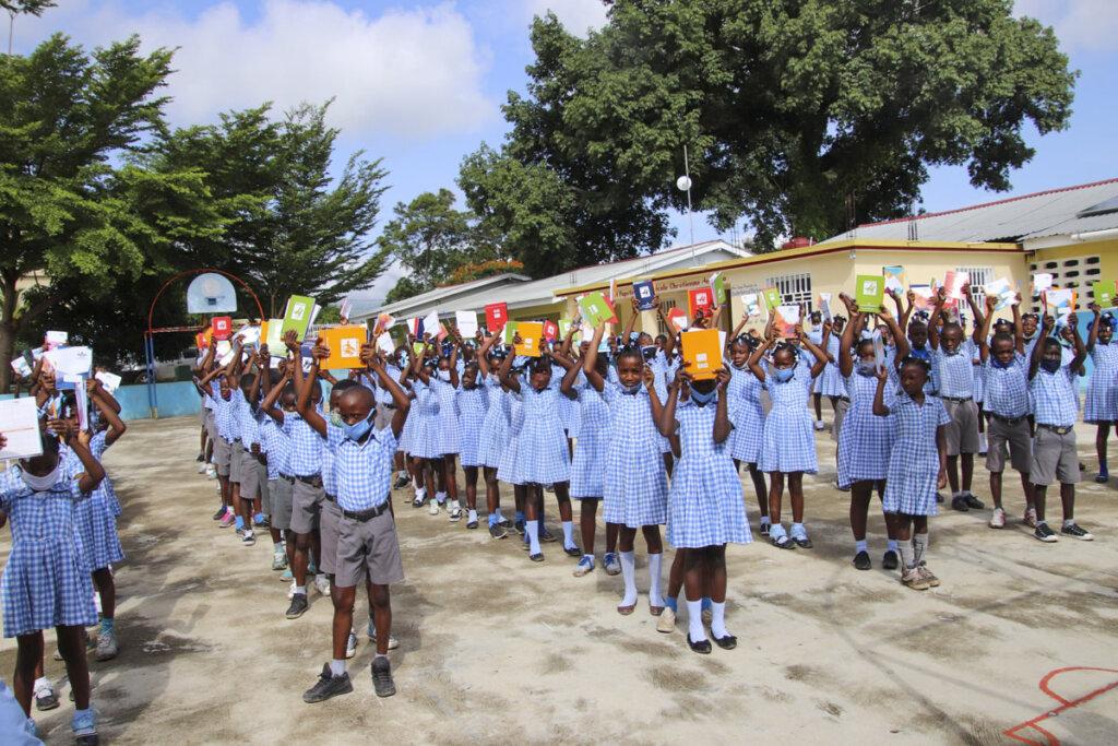 starofhope_haiti_school_update_fall_2020_7_of_15.jpg