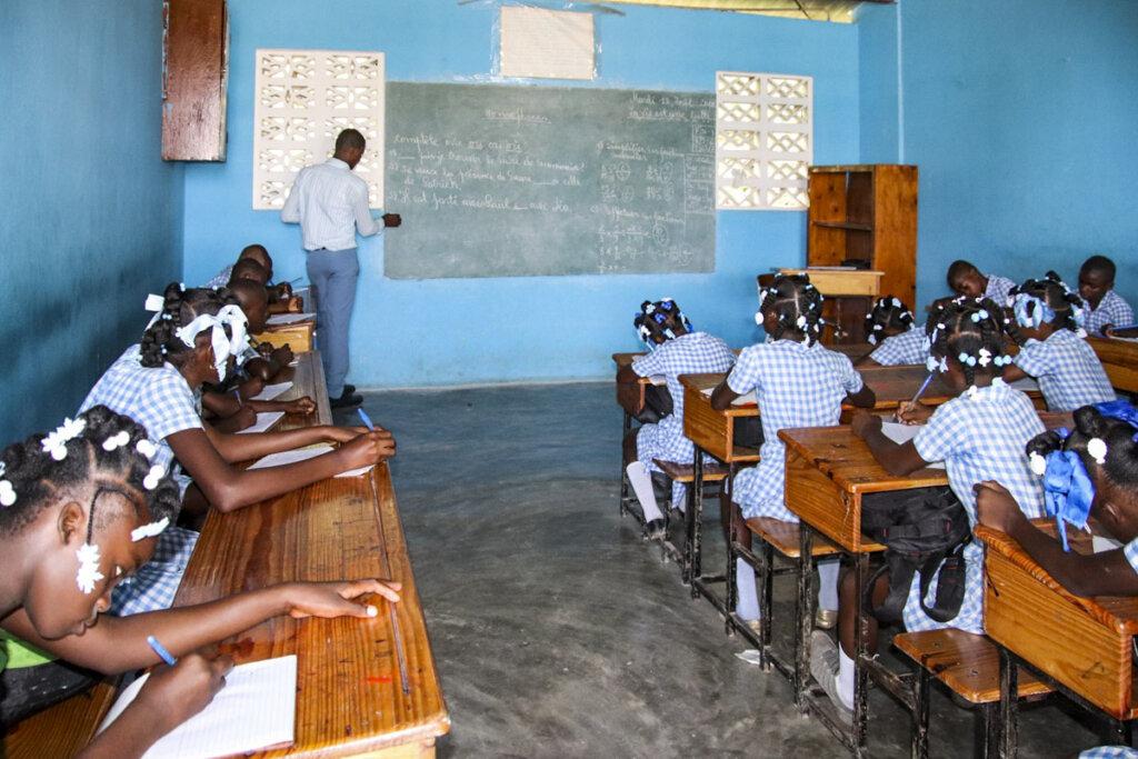 starofhope_haiti_school_update_fall_2020_8_of_15.jpg