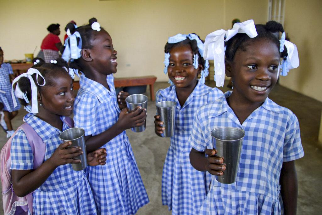 starofhope_haiti_school_update_fall_2020_9_of_15.jpg