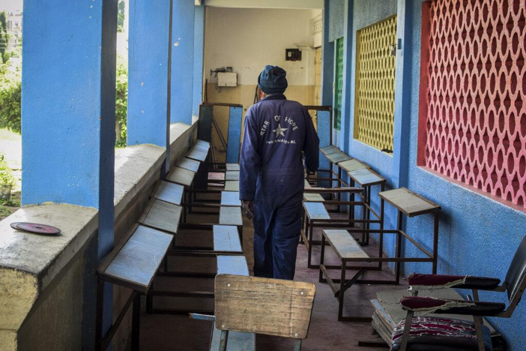 starofhope_kenya_school_update-for-corona-fall_2020_3_of_6.jpg
