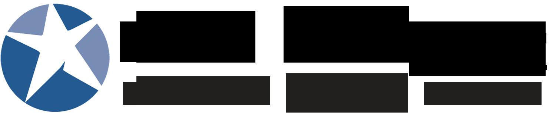 starofhopeus_Logo.png
