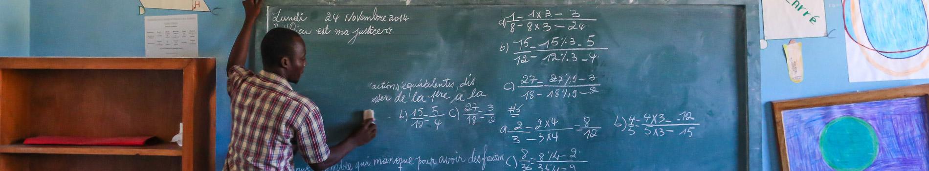 ss_teacher_1900x350