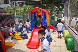 taytay_playground_0005ay300.jpg