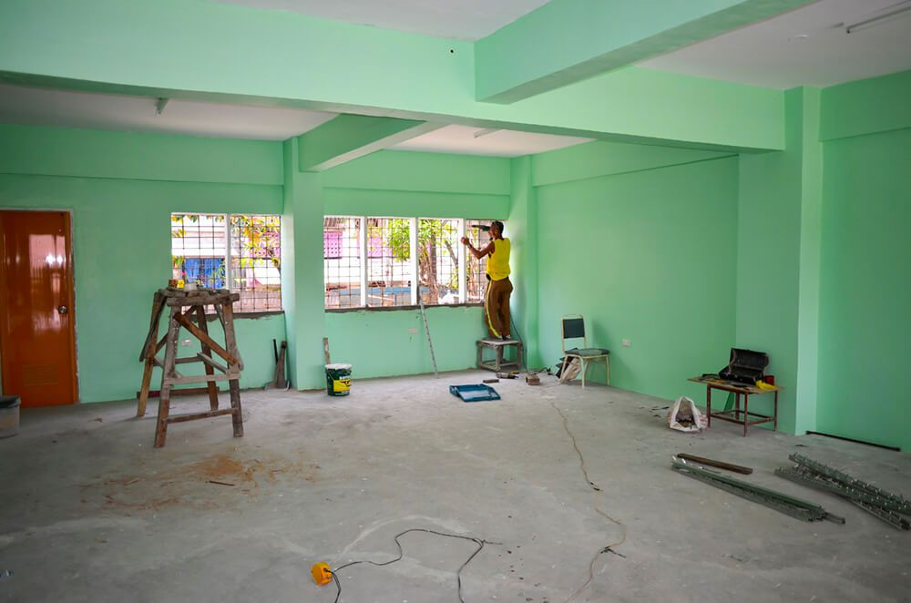 taytay_school_building_0007.jpg