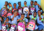 star of hope dano_primary_children_15.JPG